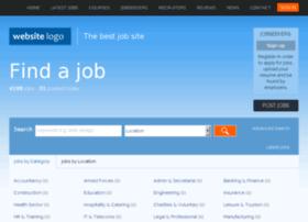 jobs.onestopclassifieds.com