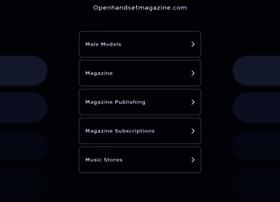 jobs.openhandsetmagazine.com