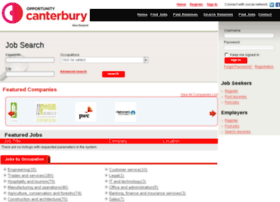 jobs.opportunitycanterbury.com