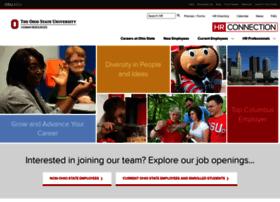 jobs.osu.edu