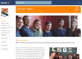 jobs.owler.com