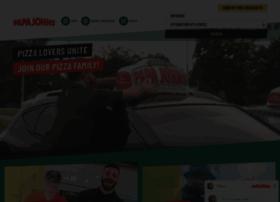 jobs.papajohns.com