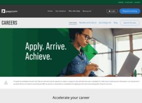 jobs.paycom.com