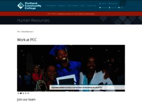 jobs.pcc.edu