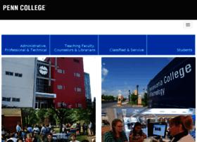 jobs.pct.edu