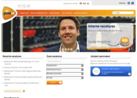 jobs.postnl.nl