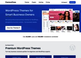jobs.premiumpress.com