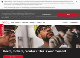 jobs.raytheon.com
