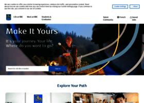 jobs.rbc.com