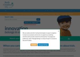 jobs.rchsd.org
