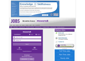 jobs.readingeagle.com