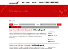 jobs.redrecruit.com