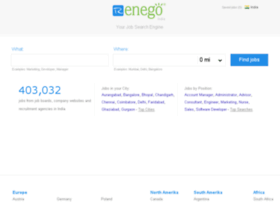 jobs.renego.co.in