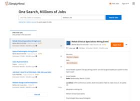 jobs.resume-help.org
