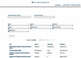 jobs.richemont.com