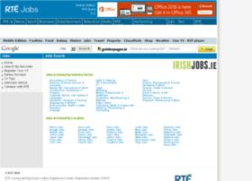 jobs.rte.ie