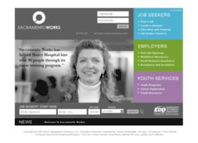 jobs.sacramentoworks.org