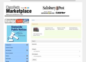 jobs.salisburypost.com