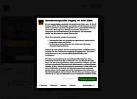 jobs.salzburg24.at