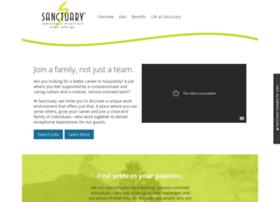jobs.sanctuaryoncamelback.com