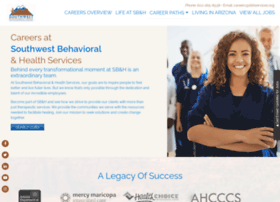 jobs.sbhservices.org