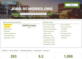 jobs.scworks.org