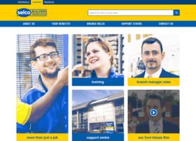 jobs.selcobw.com