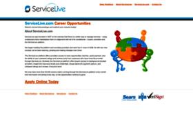 jobs.servicelive.com