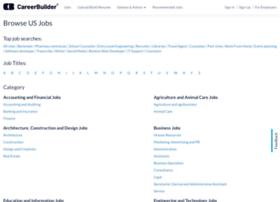 jobs.servicemaster.com