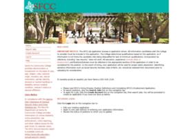 jobs.sfcc.edu