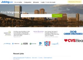 jobs.shc.org