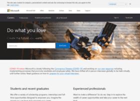 jobs.skype.com