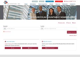 jobs.smartstaffing.com