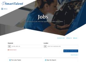 jobs.smarttalent.net