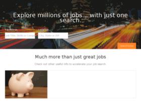 jobs.sociablweb.com