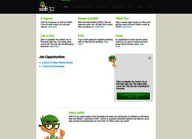 jobs.soft32.com