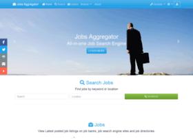 jobs.southfloridabound.com