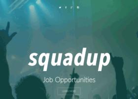 jobs.squadup.com