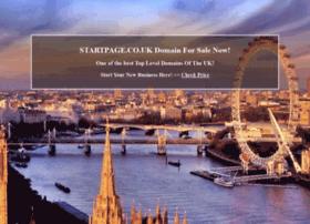 jobs.startpage.co.uk