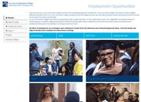 jobs.stlcc.edu