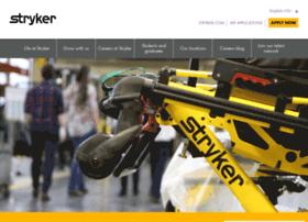 jobs.stryker.com