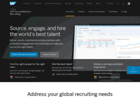 jobs.successfactors.com