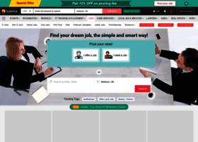 jobs.sulekha.com