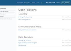 jobs.supermedia.com