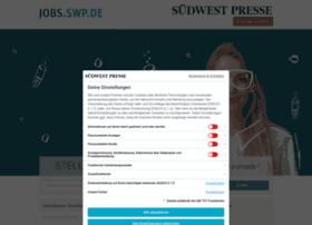 jobs.swp.de