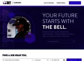 jobs.tacobell.com