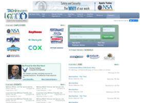 jobs.taonline.com