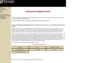 jobs.tctc.edu
