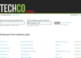 jobs.tech.co