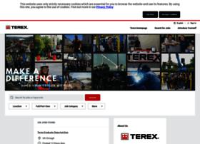 jobs.terex.com